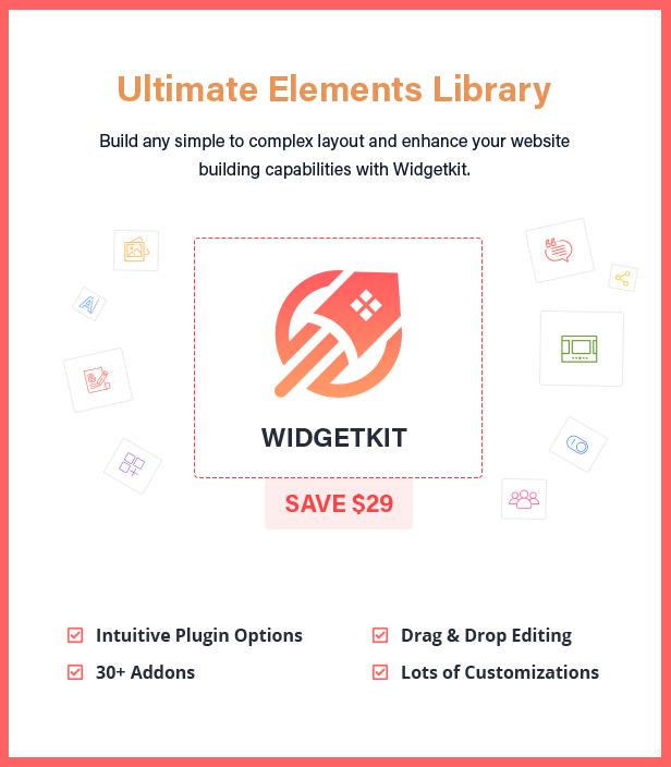 Mejor tema de revisión de WordPress para juegos, películas y música - Gamez - 7